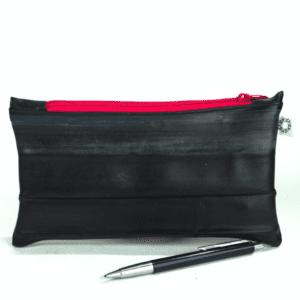 Bike Tube Pouch