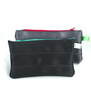 Seatbelt Pouch