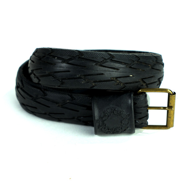 Upcycle Belt, Recycled Product