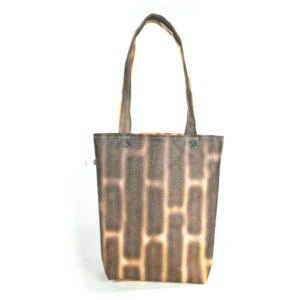 Amstel Beach Bag