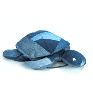 Jeans Turtle