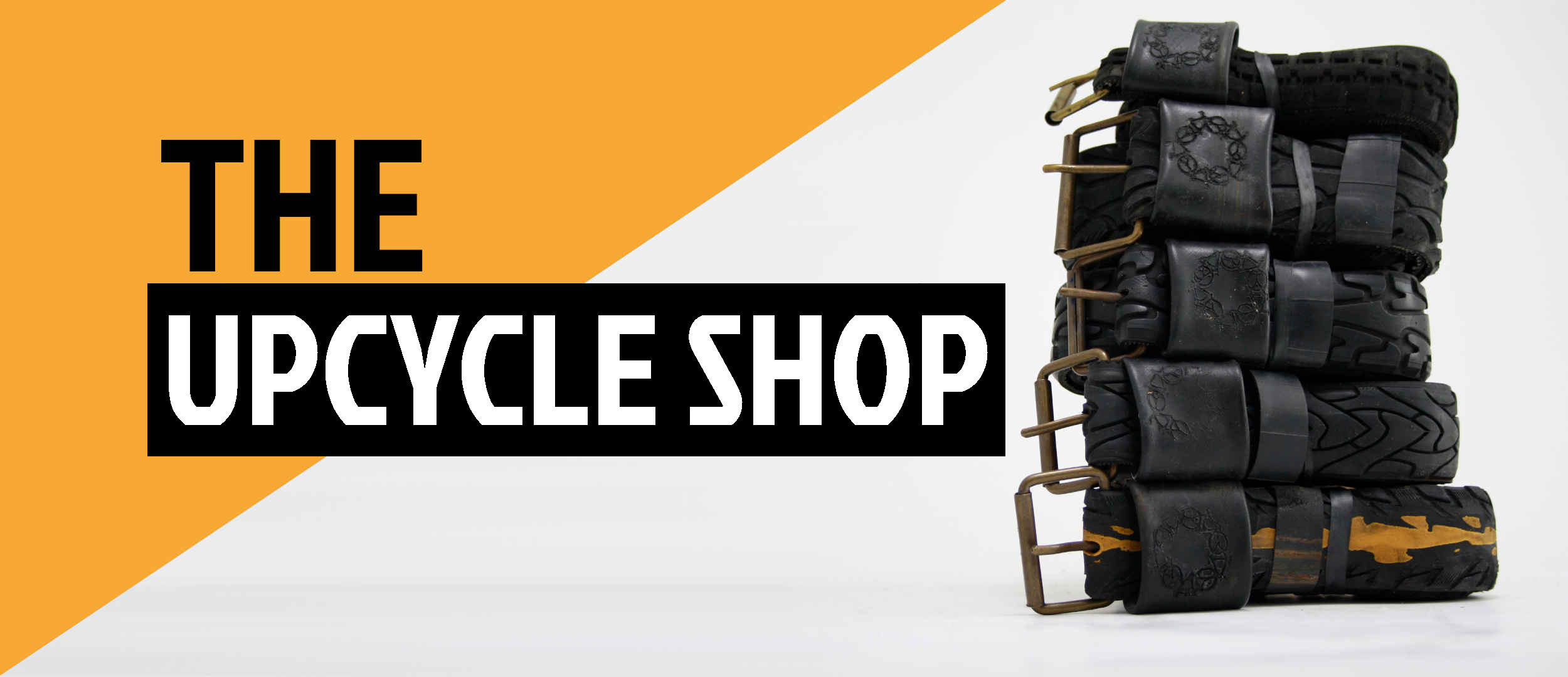 The Upcycle Shop, Upcycled Gifts
